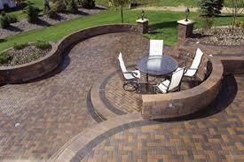 decoration pavers patio beauteous paver: ultimate brick paver patio ideas also home interior remodel ideas with brick paver patio ideas
