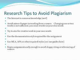 how to tell if an essay is plagiarized   why not buy custom hq essays