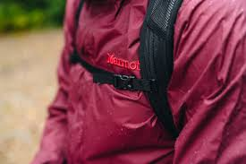 <b>Marmot</b> Will Add Plus Sizes <b>to</b> Apparel Line - Backpacker