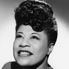 <b>Ella Fitzgerald</b> - Songs, Quotes & Facts - Biography