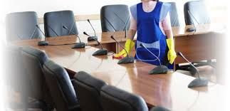 Image result for commercial cleaning banner