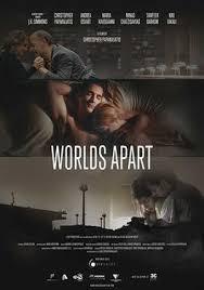 <b>Worlds Apart</b> (2015 film) - Wikipedia