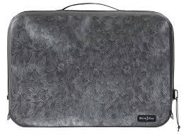 <b>Водонепроницаемая сумка NiteIze</b> RunOff Waterproof Large ...