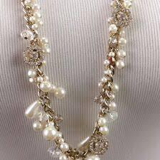 Модная <b>цепочка Ann</b> Taylor массивные ожерелья и <b>подвески</b> ...