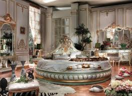 1000 images about chair 17 on pinterest victorian dining rooms victorian bedroom and victorian furniture anastasia luxury italian sofa