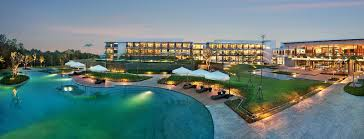 alamat hotel bintang 5 di bogor: Alamat hotel bintang 5 di bogor whiz prime hotel pajajaran bogor