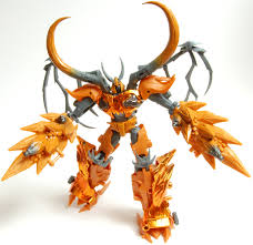 Image result for Transformers Unicron toys