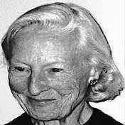 "Cornelia Louise ""Nela"" Baxter, nee Baker, of Westport, MA and Damariscotta, ... - 971360_20080216094857_000%2BDN1Photo.IMG"