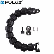 <b>PULUZ 14 inch 35.5</b>cm Flex Arm for Underwater Camera Photo ...
