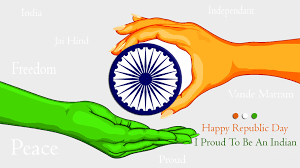 proud to be an hd happy republic day hd proud to be an hd happy republic day 26 hd