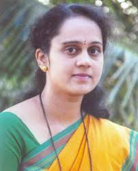 Image result for ಗೀತಾ ವಸಂತ