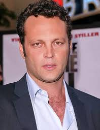 Vince Vaughn Height - How Tall