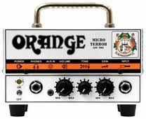 Купить Гитарное усиление <b>Orange</b> в Минске онлайн в интернет ...