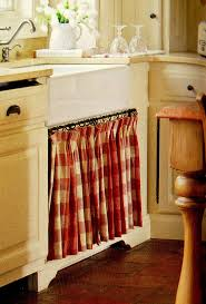 preferred farmers kitchen cabinet maker