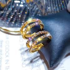 <b>Silver needle</b>-Red love earrings <b>S925 silver needle</b> simple red love ...