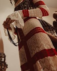The Craftsmanship of <b>Alexander McQueen</b> - British Fashion Council ...