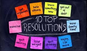 happy-new-year-2016-resolution-ideas-meme-1 - L4Lol via Relatably.com