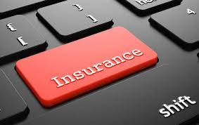 Insurance Claims , Insurance Disputes & Insurance Laws in India