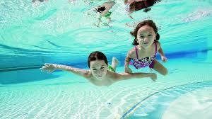 Resultado de imagen de swimming pool