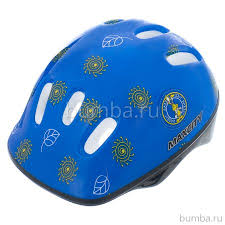 <b>Шлем MaxCity Baby Little</b> Rabbit S. Купить за 0 руб.