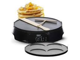 Best <b>crepe makers</b> for <b>Pancake</b> Day 2020 - Mirror Online