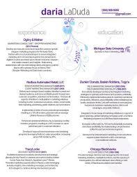 intern doctor resume cover letter resume examples intern doctor resume internships internship search and intern jobs resume marketing back by orangeresume on