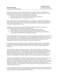 research resume sample entomology scientist resume template research resume sample summary resume samples berathen summary resume samples and get inspiration create good