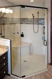 shower kitscorner kit showers photos