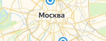 «<b>Стул Woodville</b> Vels» — Результаты поиска — Яндекс.Маркет