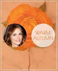 Are you an <b>Autumn</b>-<b>Spring</b> (Warm <b>Autumn</b>)? ~ 30 something Urban ...
