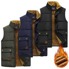 best top <b>winter</b> jacket for <b>men</b> big <b>size</b> ideas and get free shipping ...