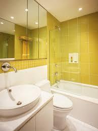 designing a full bath bathroom design choose floor plan space saving shower showertub minimalist apartment bathroomdrop dead gorgeous great