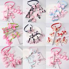 <b>Women</b> Girls <b>lady Fashion Bow diamond</b> Headband Hairband ...