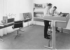 hacked standing desks overwhelm office system action office 1 desk