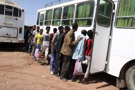 Image result for names of eritrean refugee camps in ethiopia