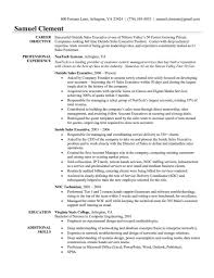 s executive resume sample resume template for google docs resume format for s executive doc sample customer service resume sample s resume 791x1024 resume format