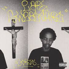 <b>Earl Sweatshirt</b>-<b>Doris</b> (full album) by Edgar F. Kennedy
