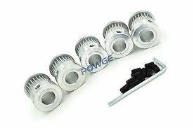 2mm hex key 100pcs hex m2 allen 45 steel tools black diy wrench high hardness tool