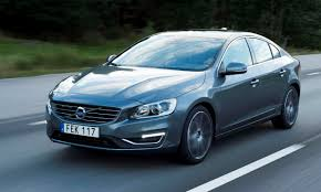 Volvo North America Safest New Cars For 2017 A Autonxt