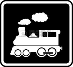 Resultado de imagen para icon tren