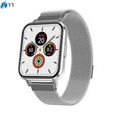 <b>DTX Smart</b> Watch 1.78 Inch Full Touch Big Screen Wristwatch ...