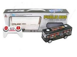<b>Автобус Shantou Gepai</b> Public <b>Bus</b> (JL678-36 ...