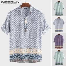 <b>Short Sleeve</b> Shirts — prices from 10 USD and real reviews on Joom