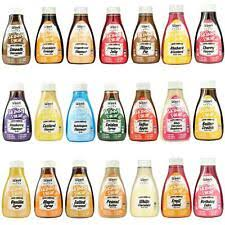 <b>Мультиминералы жидкие</b> витамины и минералы | eBay