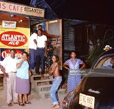 south carolina separate unequal african americans south carolina separate unequal 56 african americans outside of cafe a photojournalist essay on racial inequality and segregated facilities in