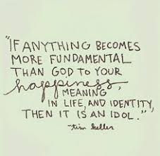Quotes & Stuff on Pinterest | Francis Chan, Christ and John Piper via Relatably.com