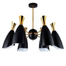 Светильник <b>потолочный Stilfort Ricon</b> 2059/02/06P купить в ...