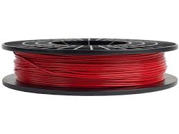 <b>Аксессуар Silhouette Alta</b> Filament PLA пластик 1 75mm 500g Red ...