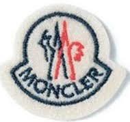 <b>Moncler</b> — Википедия