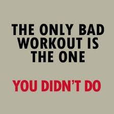 Motivational-Workout-Quotes11.jpg